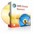 DVDFab_uhd_cinavia_removal_for_mac 12.0.0.3 full screenshot