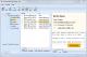 Total Outlook Converter Pro 2.0 full screenshot