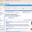 Pst Viewer Lite by Encryptomatic 4.9.116.4901 full screenshot