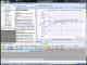 Visual Options Analyzer 4.5.6 full screenshot