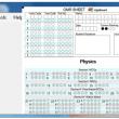 nijaOMR 1.0 full screenshot