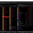 NexusFile 5.4.0 full screenshot