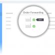 XEDI for Mac 1.0.0 full screenshot