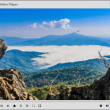 Fast Video Player 1.0.0.0 full screenshot