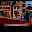Pirates Gold  full screenshot
