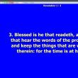 Life Scriptures 1.0.3 full screenshot