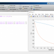 CAPE-OPEN Thermo Import for Matlab 2.0.0.4 full screenshot