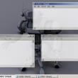 Lucidity 1.0.6.1 full screenshot