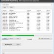 CSAudioCDBurner 1.0 full screenshot
