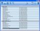 Recover Keys Basic 5.0.2.58 full screenshot