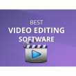 VeryUtils Video Editor 2.3 full screenshot