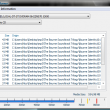 3nity Audio CD BURNER 4.0 full screenshot