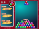 Pile of Balls 1.2.3 full screenshot