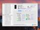iPhone Backup Extractor Mac OS X 7.4.2.1485 full screenshot