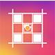 Insta Grid For Instagram 37319 1 full screenshot