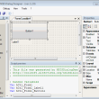 NSIS Dialog Designer 1.5.0 full screenshot