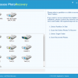 Eassos Photo Recovery 2.6.1.417 full screenshot