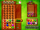 Multiplayer Pebbles 1.1.1 full screenshot