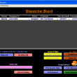 Citrus Dispatch Center 2.0.0 full screenshot