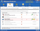 WinZip Malware Protector 1.0 full screenshot