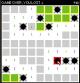 Minesweeper 1.5 full screenshot