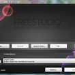Free Audio Converter 5.1.3.523 full screenshot