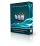 Flash Video DVD Converter 1.6 full screenshot