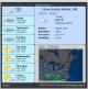 ForecastFox for Chrome 2.0.21 full screenshot