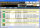 ArkFinder 1.0 full screenshot
