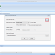 Corrupt SQL Database Repair Tool 17.0 full screenshot