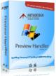 Quick Preview  for QuarkXpress Documents 1.0 full screenshot