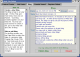 Web Site Robot 2.4 full screenshot