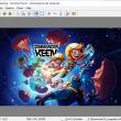 Universal Viewer Pro 6.7.8.0 full screenshot