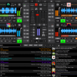 PCDJ DEX for Mac 3.10.2.0 full screenshot