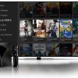 NVIDIA GeForce NOW 2.0.26 full screenshot