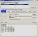 ABTO RTP SDK 1.1 full screenshot