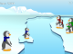Penguin Families 1.5.2 full screenshot
