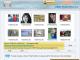 Mac Photo Recovery Software 5.4.1.2 full screenshot