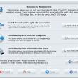 MobaLiveCD 2.1 full screenshot