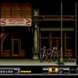 Batman  full screenshot