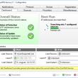 DynDNS Service 3.0.4.0 full screenshot