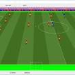 jfootball 1.0.9 full screenshot