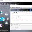Outlook Converter for Windows 21.1 full screenshot