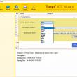 ICal to EMLX Converter 2.0 full screenshot