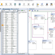 Database Master 11.0.0 full screenshot
