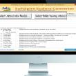 Eudora File Converter 5.1 full screenshot