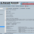 CheatBook Issue 11/2018 11-2018 full screenshot