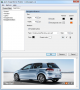 Image / Banner Rotator Dreamweaver Extension 1.4.3 full screenshot