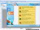 ID Card Printer & Maker 8.5.3.2 full screenshot