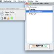 NeoRouter Mesh for Mac 2.0.1.4090 full screenshot